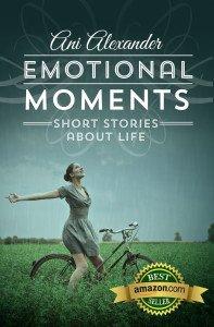 emotionalmoments