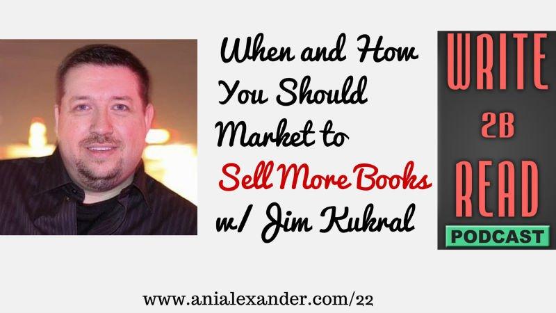 JimKukral-website