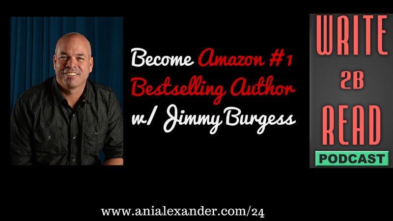 JimmyBurgess-website