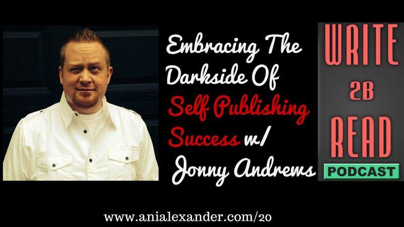 JohnnyAndrews-website