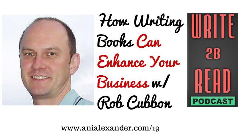 RobCubbon -website