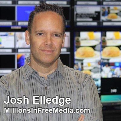 josh_eledge_millionsinfreemedia