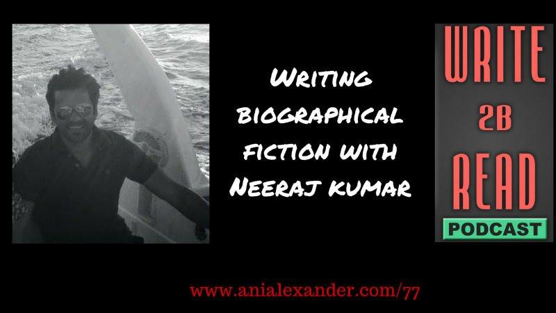 NeerajKumar-website