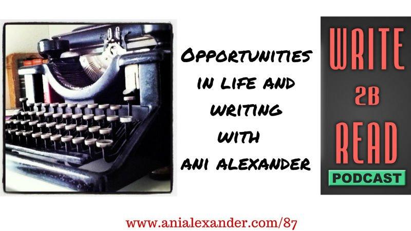 opportunities-website