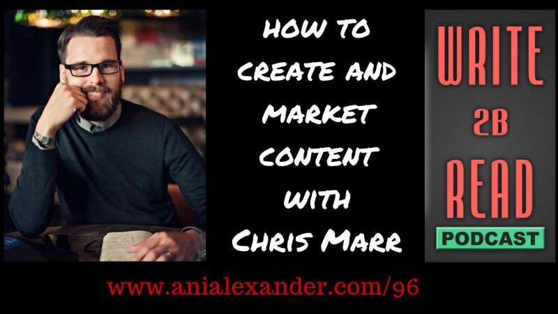 ChrisMarr-website