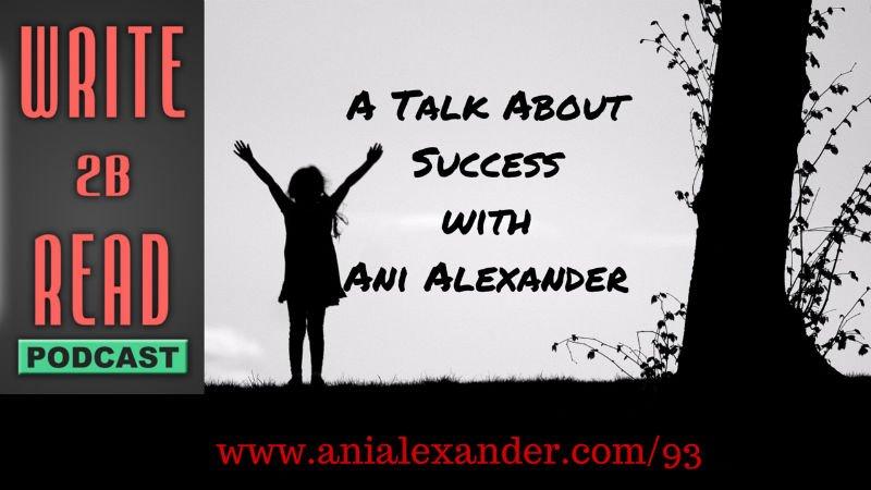Success-website