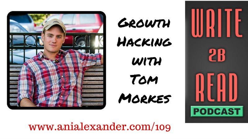 GrowthHacking-website
