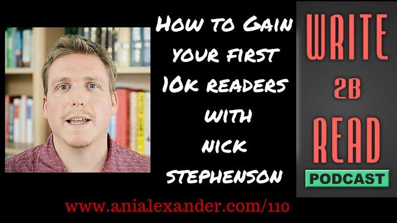NickStephenson-website