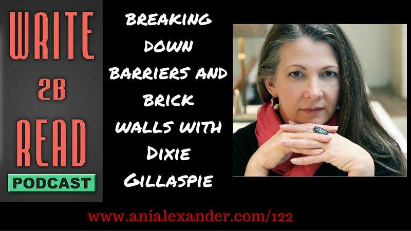 Dixie-website