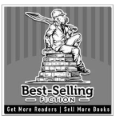 best-selling-fiction