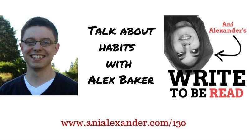 Alex66-website