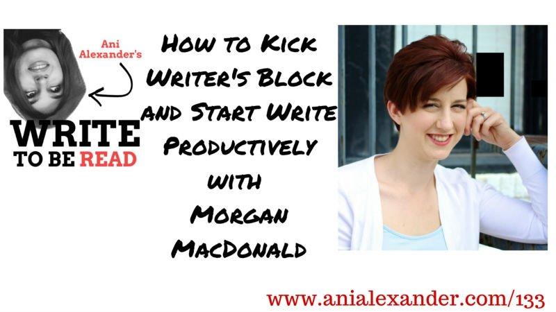 Morgan-website
