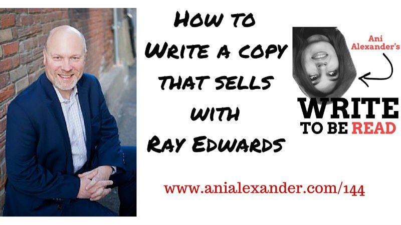 RayEdwards-website