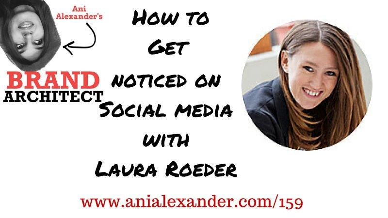 LauraRoeder-website