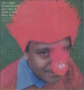 Wood-and-Vale-14th-March-2003-Red-Wig copy