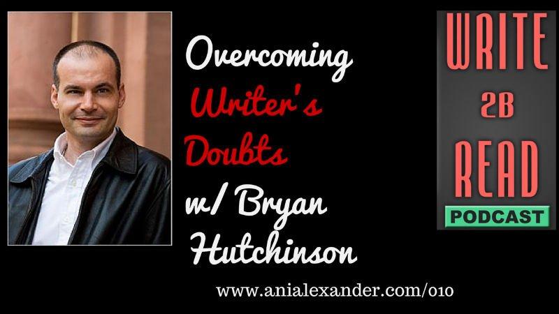 BryanHutchinson-website