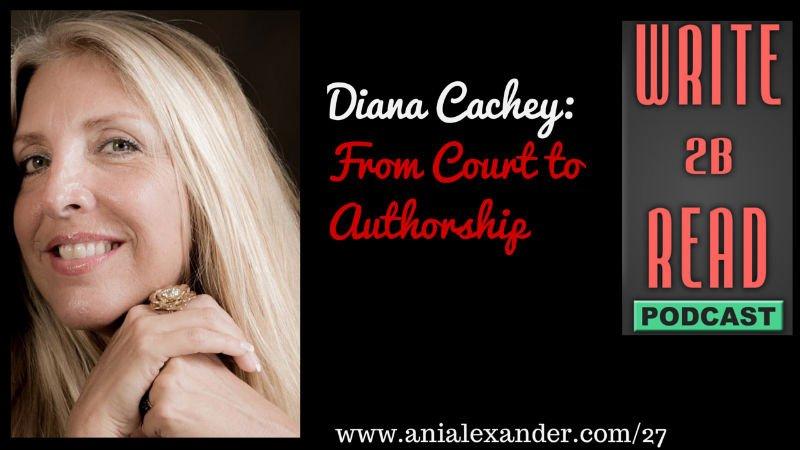 DianaCachey-website