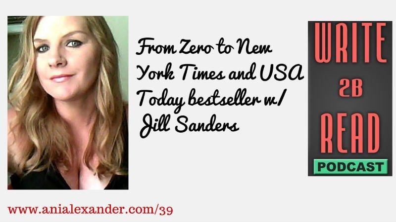 JillSanders-New-website