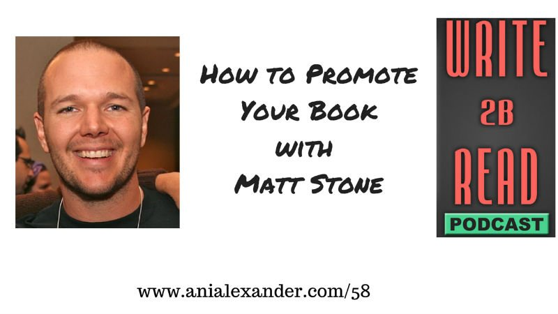 MattStone-website
