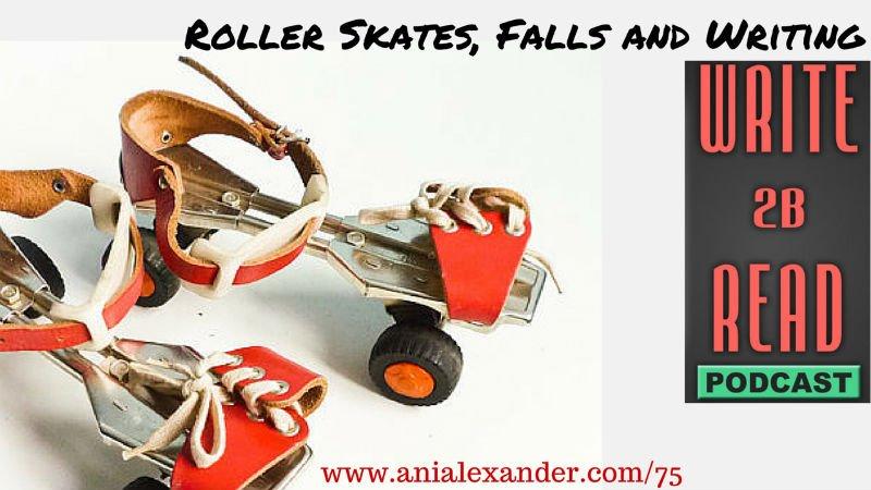 Skates-website