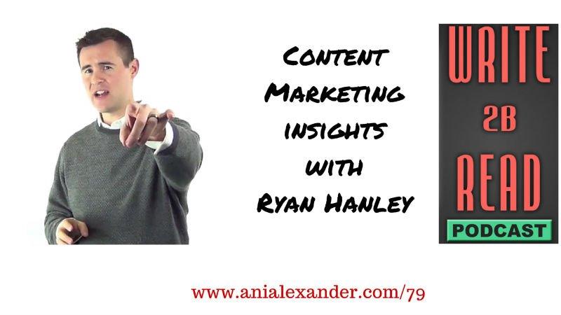 Ryan Hanley