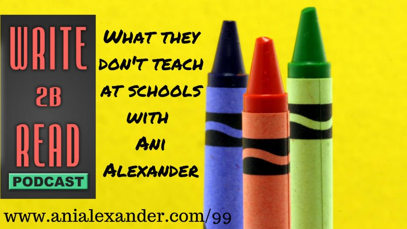 schools-website