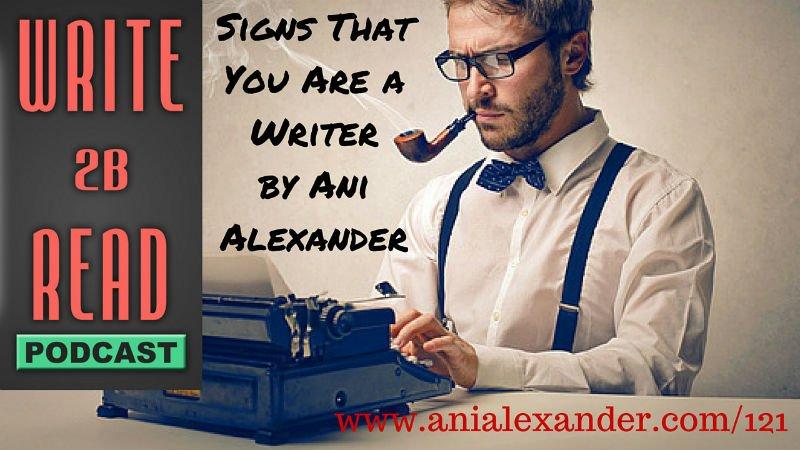 Writersigns-website