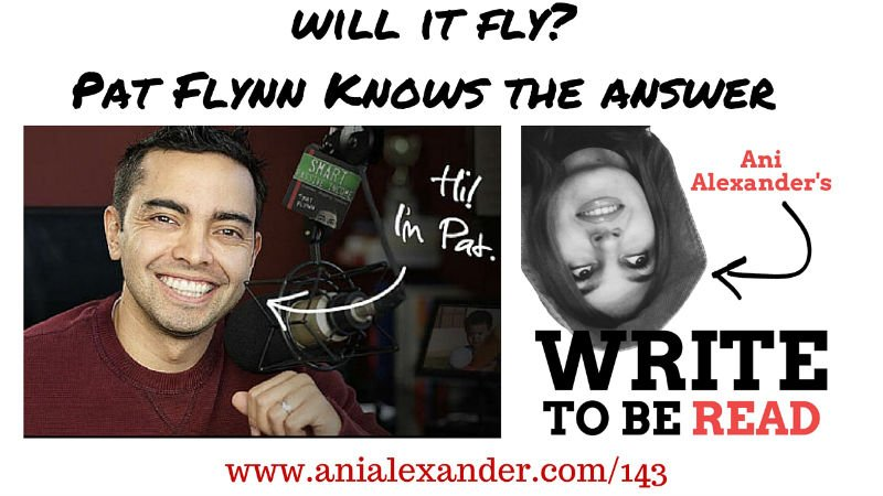 PatFlynn143-website