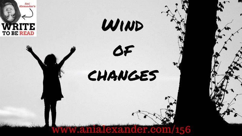 changes-website