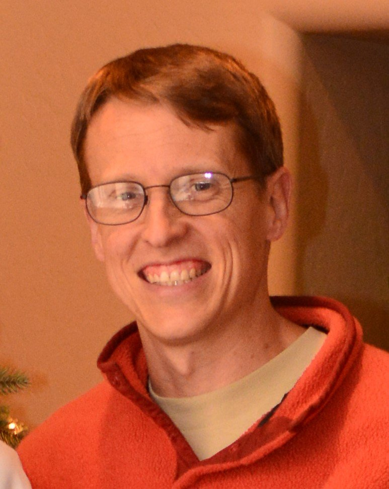 Chris Lehto